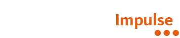 Lindenthaler Impulse Logo